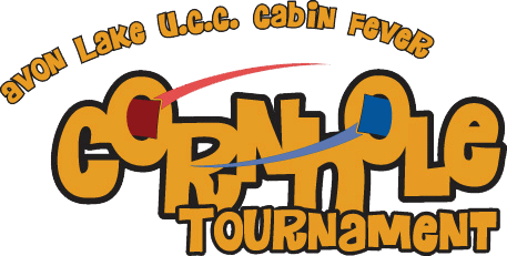 Avon Lake U C C Cornhole 2017 Registration