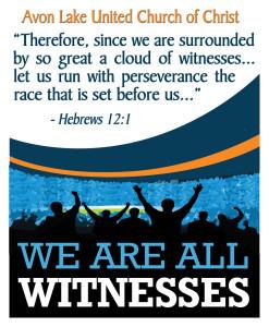Witness, Bulletin Final