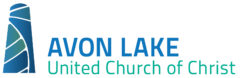 Avon Lake UCC, Full color logo